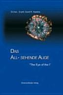 Das All sehende Auge PDF