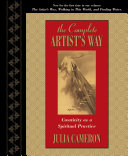 The Complete Artist's Way