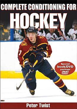 Complete Conditioning for Hockey PDF