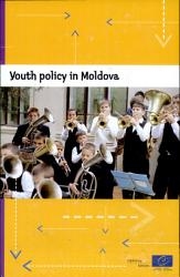 Youth Policy in Moldova PDF