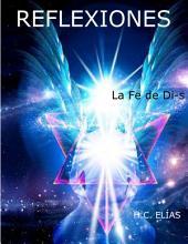 La Fe de Dios
