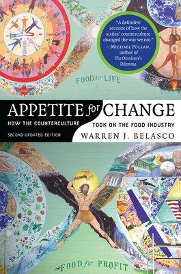 Appetite for Change PDF