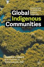 Global Indigenous Communities
