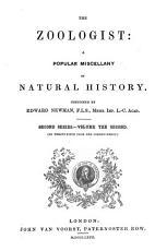 The Zoologist PDF