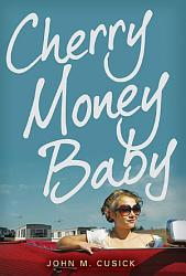 Cherry Money Baby PDF