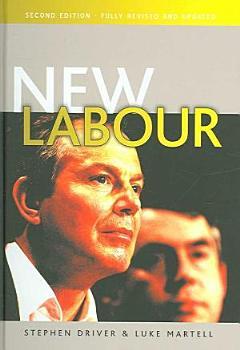 New Labour PDF