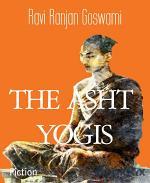 THE ASHT YOGIS