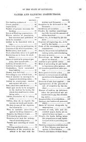 The Revised Statutes of the State of Louisiana: From the Organization of the Territory to the Year 1884 Inclusive ; the Civil Portion Compiled and Revised by Wm. A. Seay ; and the Penal Code and Code of Criminal Practice Compiled and Revised by John S. Young