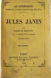Jules Janin