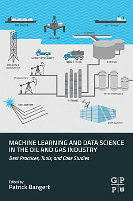 Machine Learning and Data Science in the Oil and Gas Industry