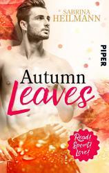 Autumn Leaves PDF