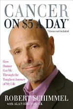 Cancer On $5 a Day (Chemo Not Included)