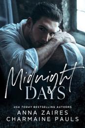 Midnight Days
