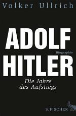 Adolf Hitler PDF