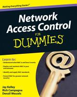 Network Access Control For Dummies PDF