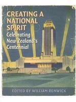 Creating a National Spirit PDF