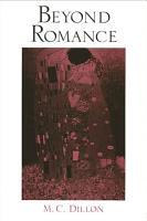 Beyond Romance PDF