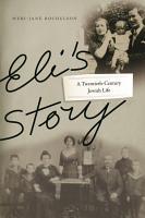 Eli s Story PDF