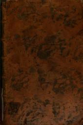 Continuatio praelectionum theologicarum Honorati Tournely sive Tractatus de universâ Theologiâ Morali tomus tertius: continens tractatus I. De legibus, II. De peccatis ...