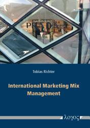 International Marketing Mix Management PDF