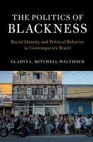 The Politics of Blackness PDF