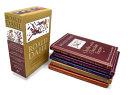 Roald Dahl Set Book PDF