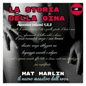 La storia della Gina, raccolta, di Mat Marlin sexy hot