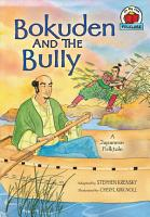 Bokuden and the Bully PDF