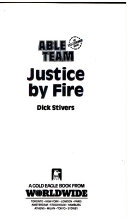 Justice by Fire
