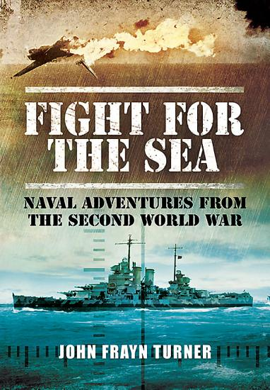 Fight for the Sea PDF