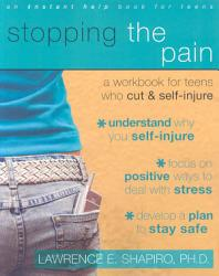 Stopping The Pain PDF