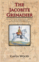 The Jacobite Grenadier PDF