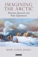Imagining the Arctic