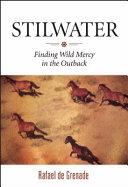 Stilwater PDF