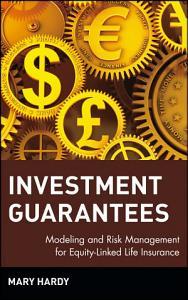 Investment Guarantees PDF