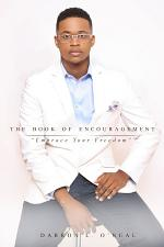 The Book of Encouragement: Embrace Freedom