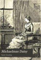 Michaelmas Daisy: A Young Girl's Story