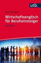 Wirtschaftsenglisch f  r Berufseinsteiger PDF