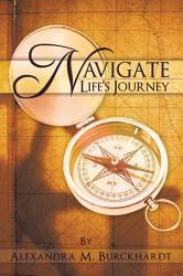 Navigate Life s Journey PDF