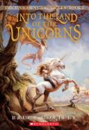 Download Into the Land of the Unicorns Book
