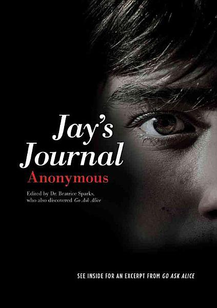 Download Jay s Journal Book