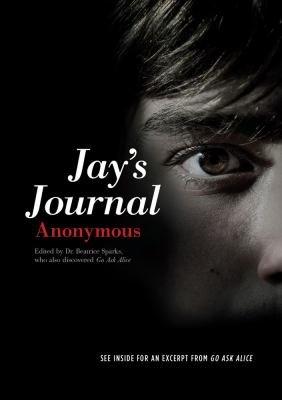 Jay s Journal