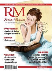 RM Romance Magazine 14