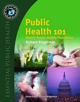 Public Health 101 PDF