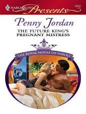 The Future King's Pregnant Mistress
