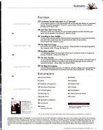 Vocational Education Journal PDF