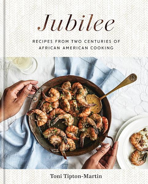 Download Jubilee Book