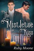 The Mistletoe Kiss PDF
