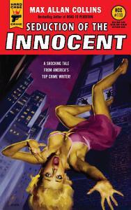 Seduction of the Innocent Book