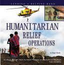 Humanitarian Relief Operations